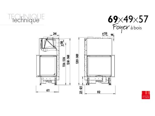 169. Black Bedroom Furniture Sets. Home Design Ideas