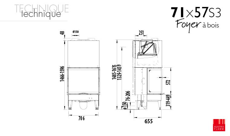 171. Black Bedroom Furniture Sets. Home Design Ideas