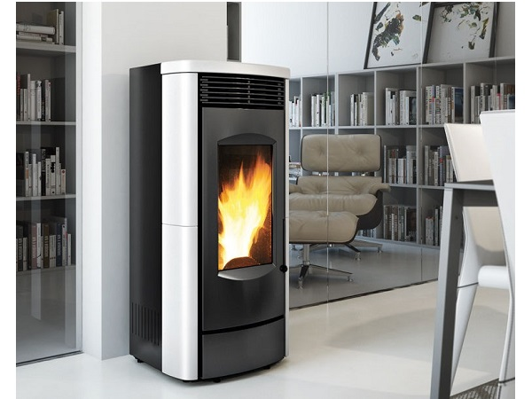 poele a granules cmg dual yvelines 78 eure et loire 28. Black Bedroom Furniture Sets. Home Design Ideas