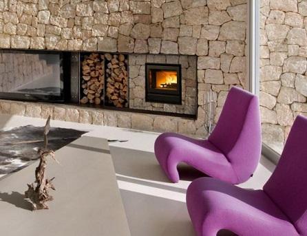 cheminee ethanol yvelines. Black Bedroom Furniture Sets. Home Design Ideas