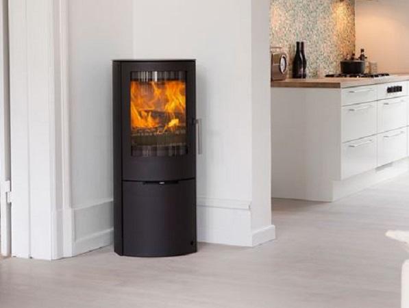po le a bois double combustion saint germain en laye po le bois. Black Bedroom Furniture Sets. Home Design Ideas