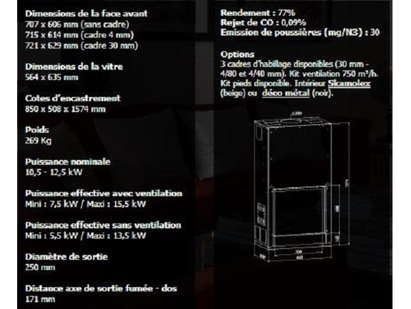 222. Black Bedroom Furniture Sets. Home Design Ideas