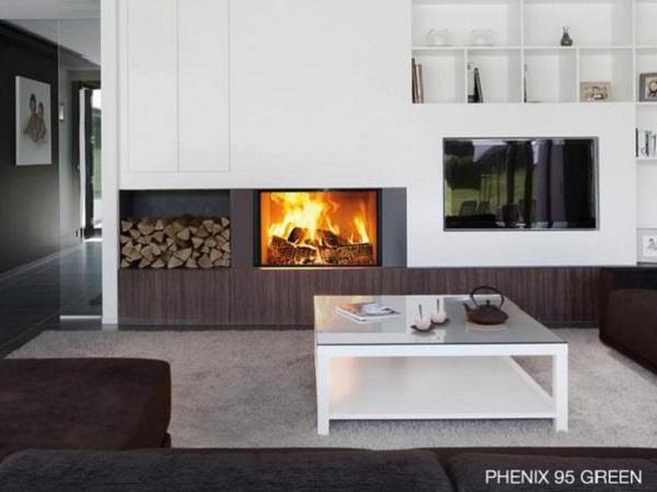 223. Black Bedroom Furniture Sets. Home Design Ideas