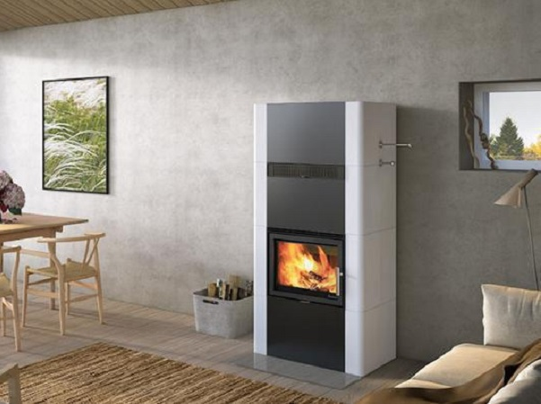 po le scandinave la celle saint cloud nordpeis la celle saint cloud. Black Bedroom Furniture Sets. Home Design Ideas