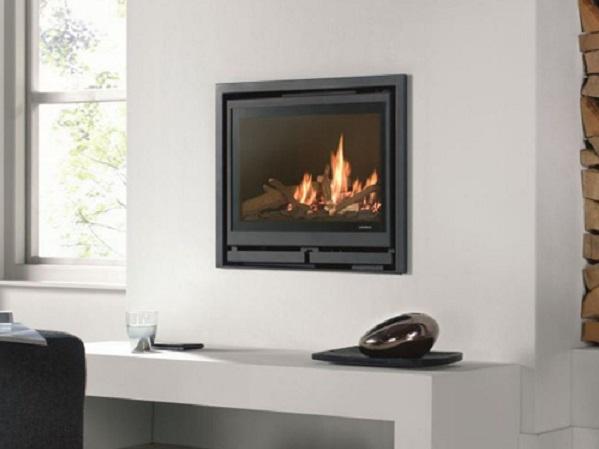 square 60. Black Bedroom Furniture Sets. Home Design Ideas
