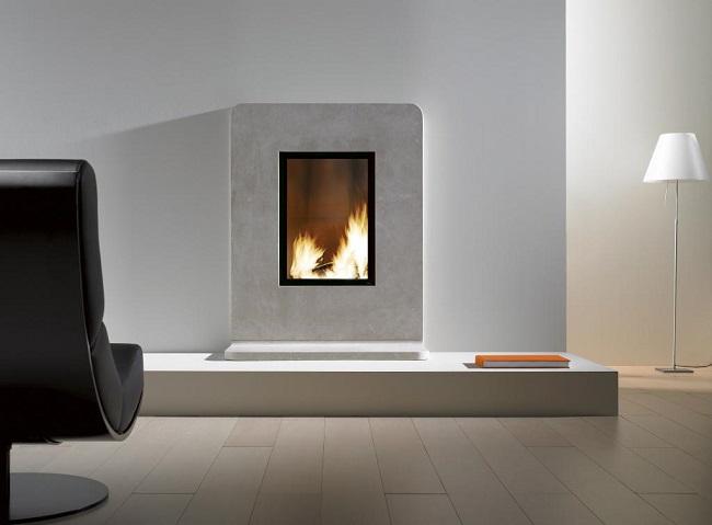 fondis ulys 800 v yvelines haut de seine val d 39 oise 92 78 95. Black Bedroom Furniture Sets. Home Design Ideas