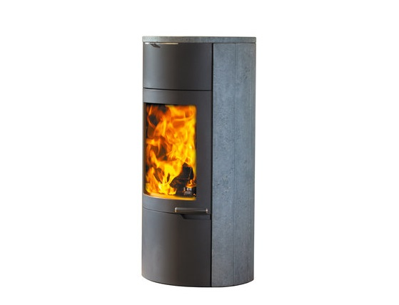 austroflamm po le scandinave uno uno xtra 78 95 92 yvelines val d 39 oise haut de. Black Bedroom Furniture Sets. Home Design Ideas
