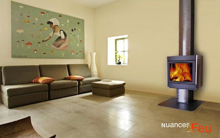 questions fr quentes. Black Bedroom Furniture Sets. Home Design Ideas